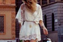 Fashion / Moda & co.