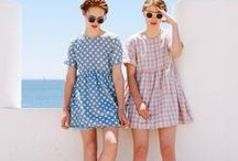 SS - Dresses & Skirts