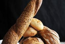 Breadilicious