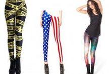 Fashion / Fashion statement @ www.Nallucollection.com