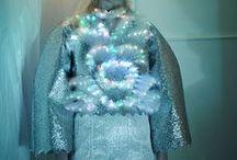 Smart textiles technology