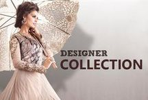Gowns / Find wide choice of designer womens Gowns.