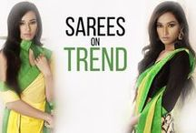 Designer Sarees / Buy Designer Sarees online from Nallu Collection. Our sarees are designed by the top designers across the world, we have special section that showcases some of the exclusive sarees designed by top Indian designers like Manish Malhotra, Sathya Paul, Etc  http://www.nallucollection.com/saree/designer-saree.html