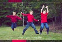 ~kids photobook~