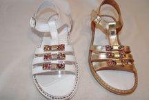 promocion -30% descuento /   zapatos para niños primavera verano 2015 -30% descuento en nuestra tienda online http://123zapatosinfantiles.com/es/