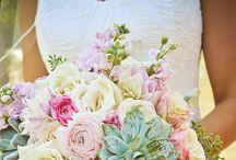❤️~Wedding~❤️