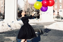 Fashion-Smashion!!! / by Lindsey Hartsough