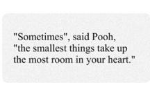 Sayings that make you go, Hmmmm / by Lindsey Hartsough