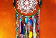 Crafts / by Holly Sheffer