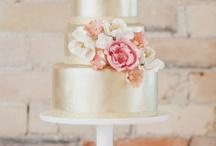 Cake Fantastic