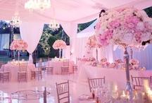 Parties & Weddings