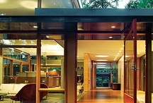 Luxury Home Style