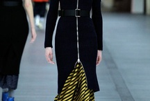 Fashion Jane Loves... / Inspiring fashion for my alter-ego