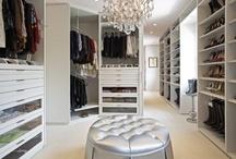 Organized Things!