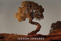 Judson Edwards