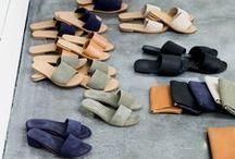 Shoe Fetish / Shoes I love.
