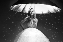 Great Photography & Photo Ideas / by ☁ Chelsea Youngstrom ☁