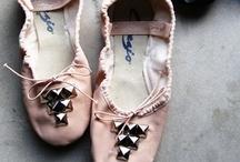 shoe love / shoe love / by Sarah Stuart