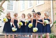 I Do Ideas! ...Bridesmaids