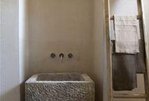 bathroom / bathroom ideas and inspiration