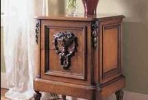 Furniture & Home Decor / by Susan Gaspar