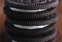 Oreo overload / Oreo dessert recipes