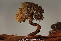 Bugles in the Afternoon / by Judson Edwards