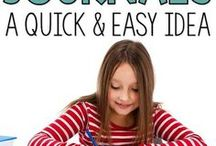 Reader's Workshop / Ideas, tips, and activities for Daily 5