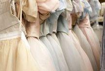 ARTS : Ballet/Dance