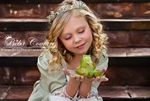 1. Beba Photography / I photograph a split between family and children photography and business and corporate photography. My favorite thing to photograph are fairytale photo sessions for children! : )