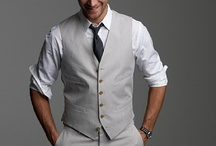 GUYS : I Wish Guys Would Dress Like This : )