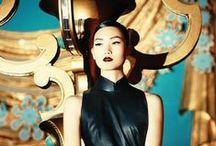 Style / by Sabrina Ham