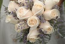 Romance ~ Flowers