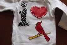 Baby S: Pregnancy, Nursery, Newborn / by Kayla Sadd