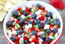 Healthy lifestyle / by Amy Aguilar