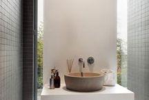 Bathroom / by Deborah Leloup