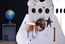 Children Playing! / Arts,  Crafts and Games fun for kids! / by SocialMoms