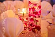 future wedding :) / by Iram Qureshi