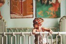   Enfant Précieux   / .LITTLE TINY. / by ท่าเรือ ที่งดงาม