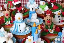 sweet cupcake love!!