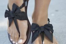 Fashion ~ Style..For Me / by Debbie Leggett