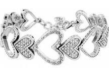 mY favourite jewelry