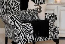 Dream Furniture / Dream Furniture ~ Great Design & Styling Ideas ~ See Dream DIY Board for Creating/Restoring Furniture & Accessories / by Michelle Sanchez ~ Dream Biz Coach ~ Pinning Power Profits