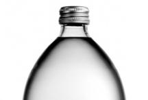 PACK / WATER / DRINKS