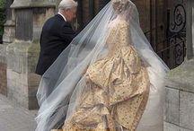Wedding  / by Lori Jean Johnson