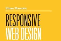 WebDesign Books