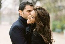 LOVE : Sweet Love