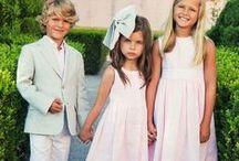 FASHION : Children's Clothing