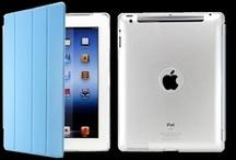 Technology ~ iPad