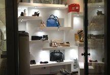 Notte Bianca - Dolci Trame Shop